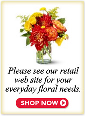 Shop at the La Belle Fleur Design retail site